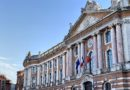 Toulouse Capitol