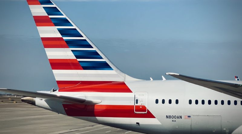 American Airlines and Hyatt Hotels have made a generous offer