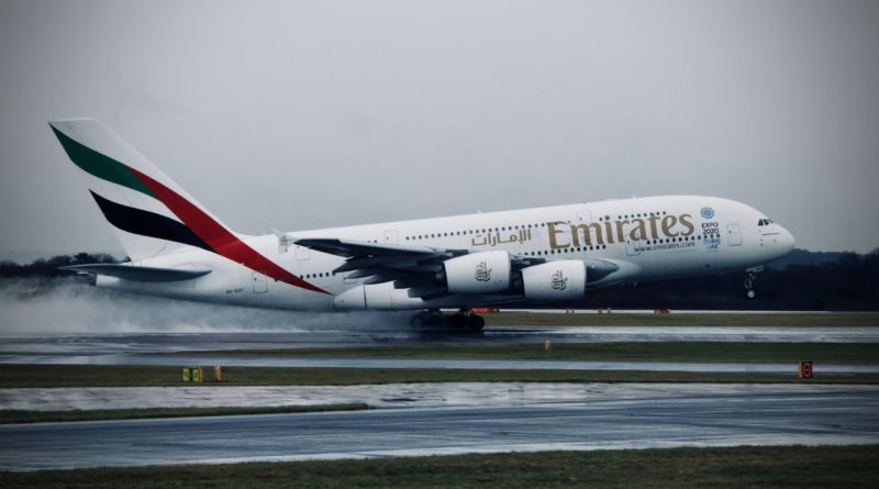 Does the Airbus A380 have a future?