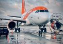 EasyJet are one of many airlines restarting flights today