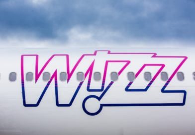 Wizz Air Eyes Major Gatwick Base